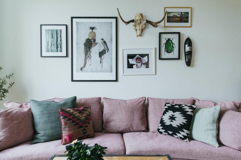 10 gr nde warum menschen langweilig wohnen. Black Bedroom Furniture Sets. Home Design Ideas