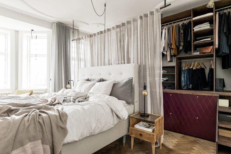 acht aha erlebnisse sweet home. Black Bedroom Furniture Sets. Home Design Ideas