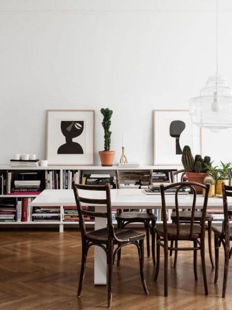 attraktive tiefg nger. Black Bedroom Furniture Sets. Home Design Ideas