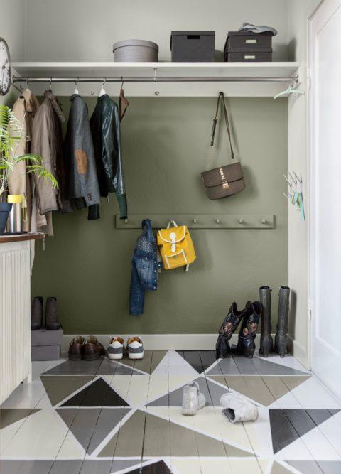 10 praktische wohnideen. Black Bedroom Furniture Sets. Home Design Ideas