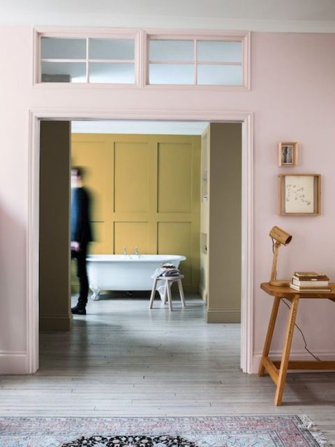 interessante farbkonzepte. Black Bedroom Furniture Sets. Home Design Ideas
