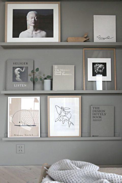 ordnung bitte. Black Bedroom Furniture Sets. Home Design Ideas