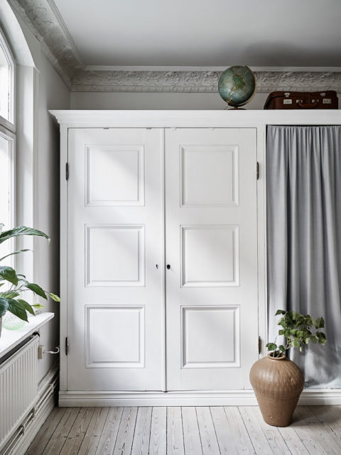 schon mal daran gedacht. Black Bedroom Furniture Sets. Home Design Ideas