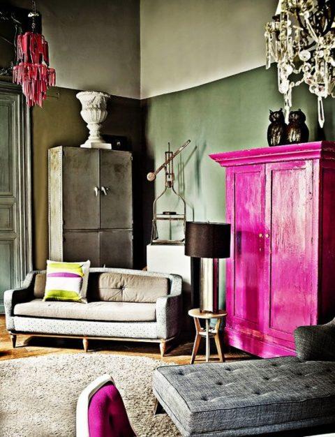die zehn besten gem tlichmacher. Black Bedroom Furniture Sets. Home Design Ideas