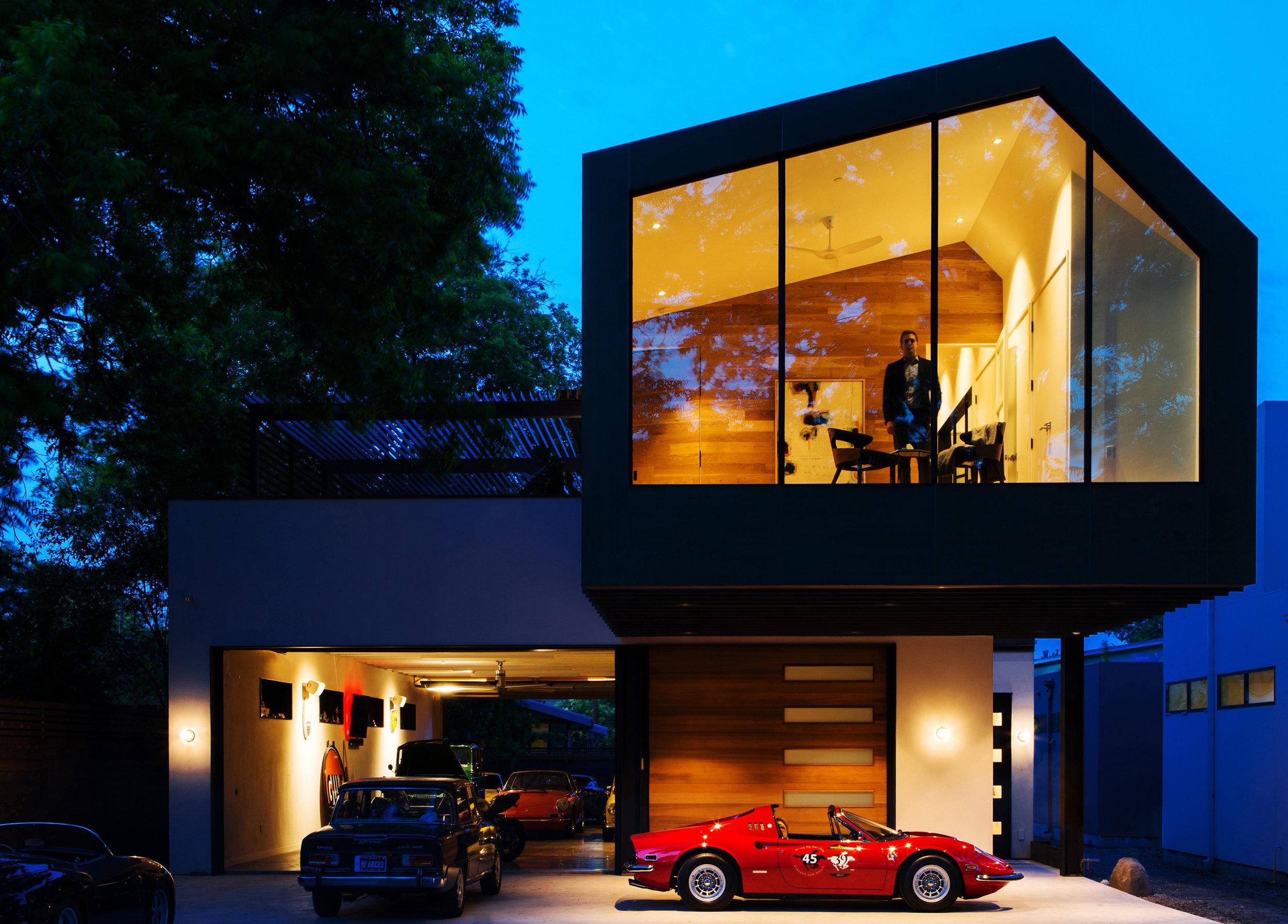 das-autohaus