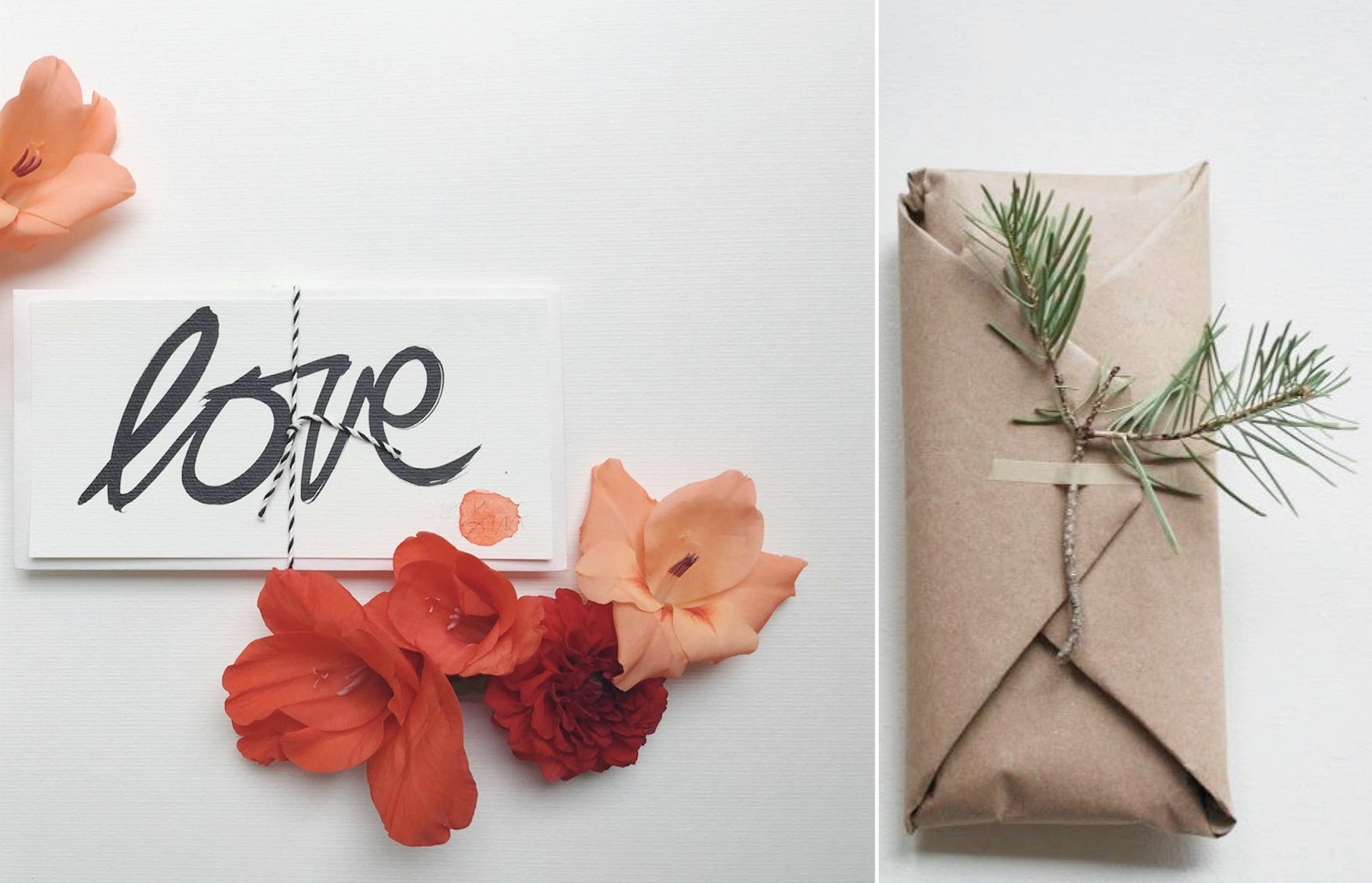 Schlagwort Geschenke | Sweet Home : Sweet Home