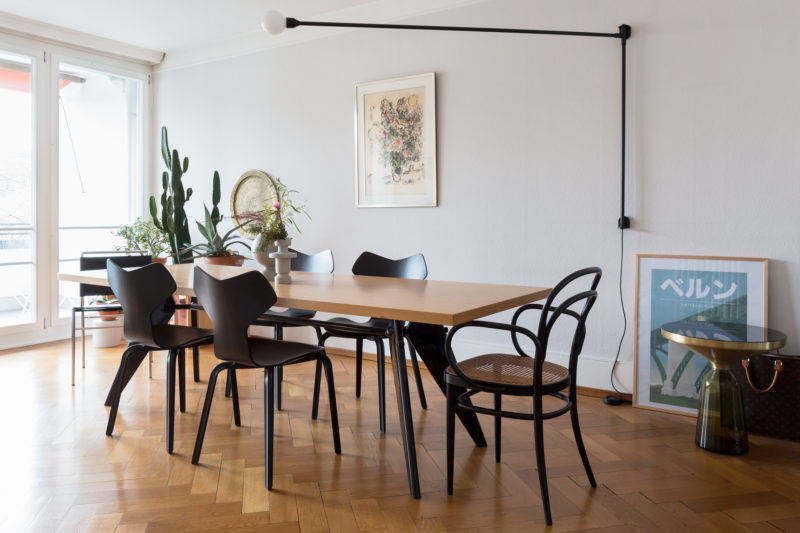 Groesste Inspiration Ueber Kleiderschrank Schmal Fuer Elegantes Zimmer , Wohnwunder In Bern