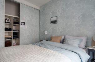 einrichten10 clevere schlafzimmer ideen - Schlafzimmerideen Des Mannes Grau