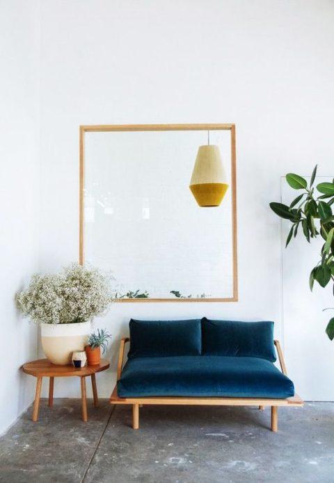 10 stylingideen f r die wohnung sweet home. Black Bedroom Furniture Sets. Home Design Ideas