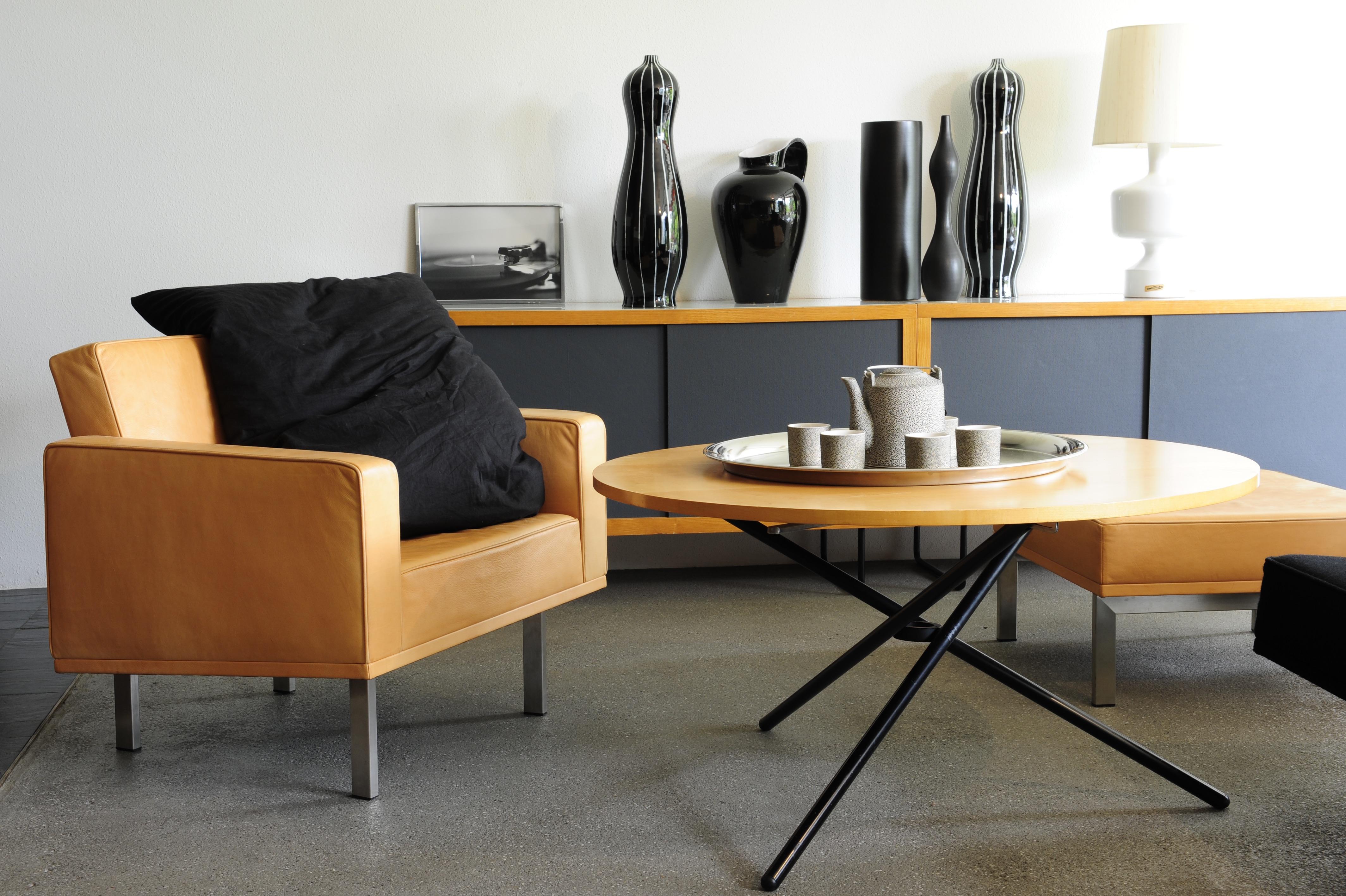 geschichten von ikonen sweet home. Black Bedroom Furniture Sets. Home Design Ideas