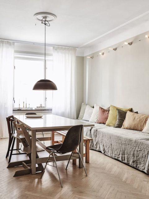 10 wohnideen die aus dem rahmen fallen. Black Bedroom Furniture Sets. Home Design Ideas