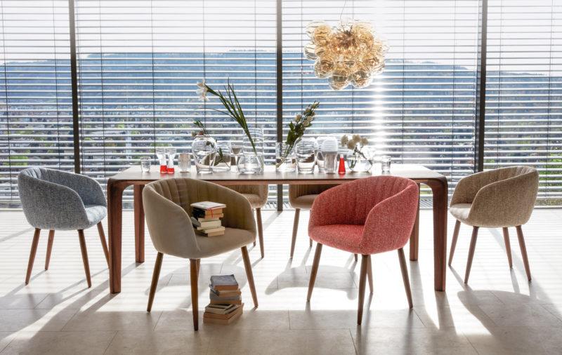 wohnen wird salonf hig. Black Bedroom Furniture Sets. Home Design Ideas