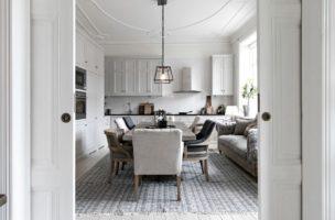 10 m belst cke auf die sie verzichten k nnen sweet home. Black Bedroom Furniture Sets. Home Design Ideas