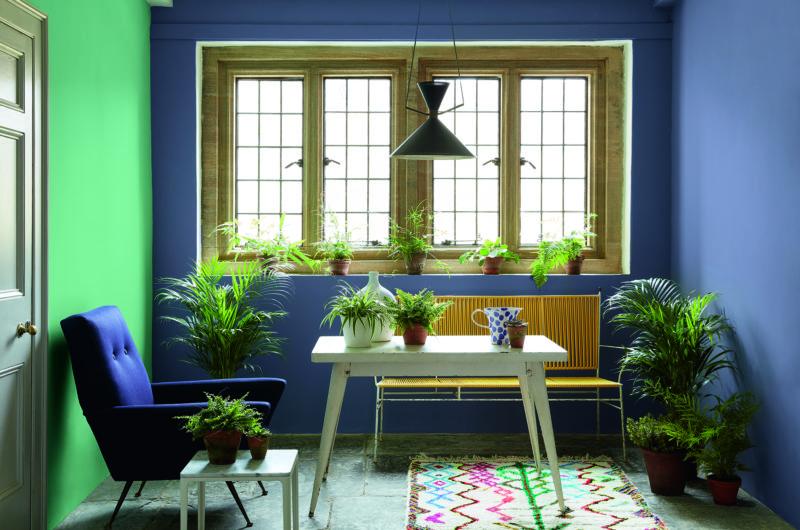 Sweet Home   Ein Blog über Das Wohnen, Essen Und Sein.