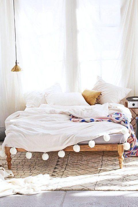 Nehmen Sie Einrichtungsideen aus den Ferien mit | Sweet Home