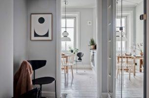 10 Tipps Fur Ein Schones Entree Sweet Home
