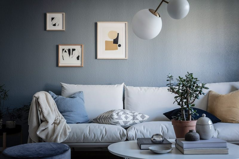 So Stehen Möbel Bestimmt Falsch Sweet Home