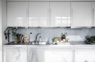 Einrichten15 Geniale Ideen Für Die Küche