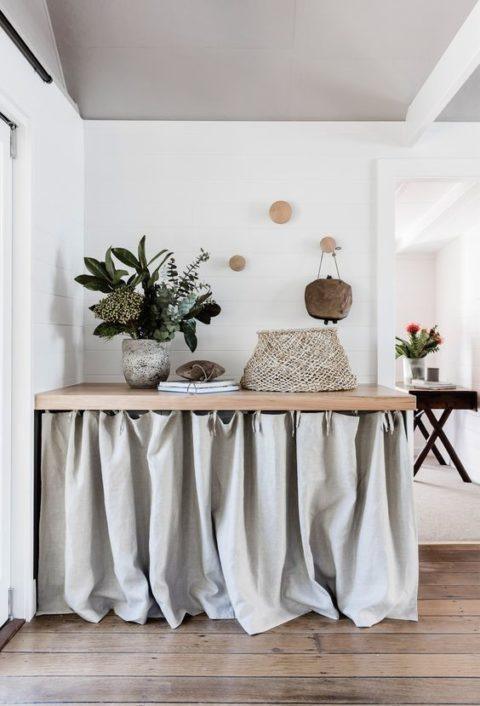 ab hinter den vorhang sweet home. Black Bedroom Furniture Sets. Home Design Ideas