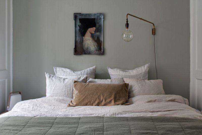 Harmonische Farben Furs Haus Sweet Home