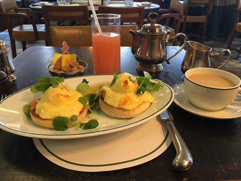 Guten Morgen 2019 Es Gibt Frühstück Sweet Home