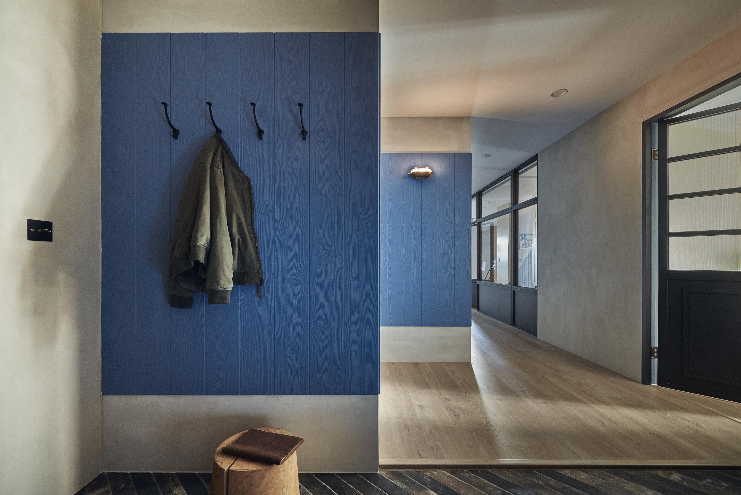 Die Nussknacker-suite