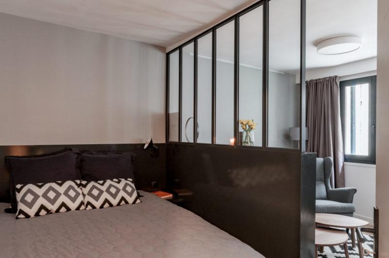 Fabulous Innenarchitektur für kleine Räume | Sweet Home RW62