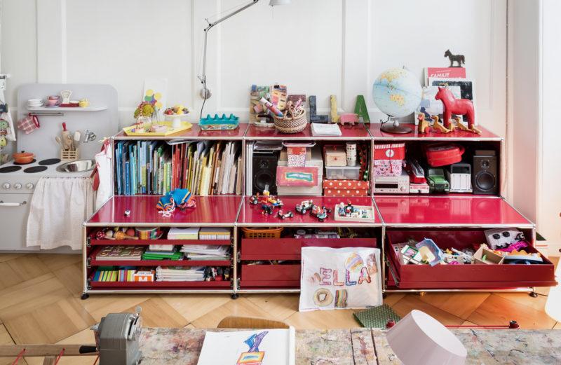 Die schönsten Kinderzimmer unserer Homestorys | Sweet Home
