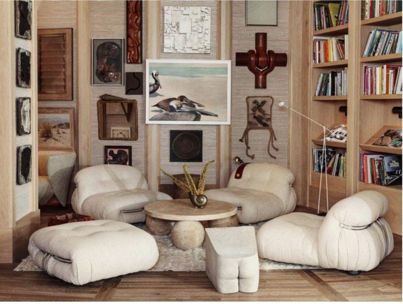 Gemütlich wird elegant | Sweet Home
