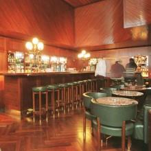Das Märchen von den zwei Bars