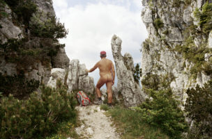 Swiss Photo Award 2017