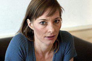Michèle Binswanger ist Autorin und Journalistin. Im Blog Mag schreibt sie über Gender-Themen.