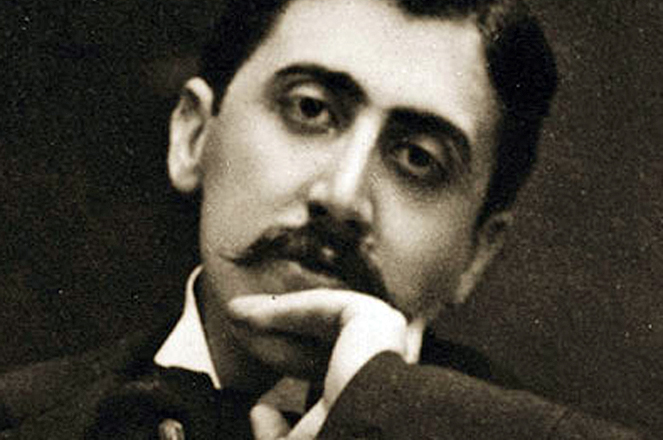 Blogmag_Proust