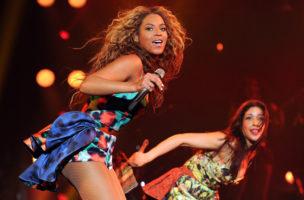 Blogmag_Beyonce