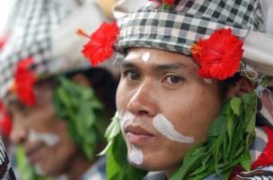 Blogmag_Bali
