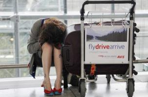 Blogmag_Heathrow