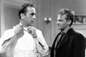 Blogmag_Bogart_Cagney