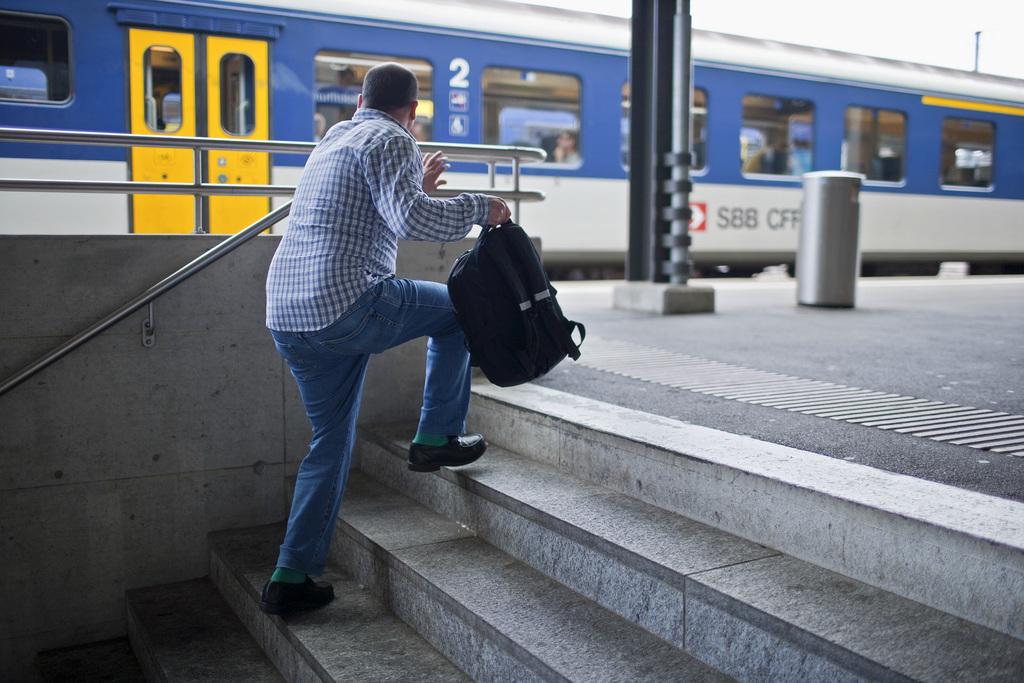 Опоздал на поезд приснилось