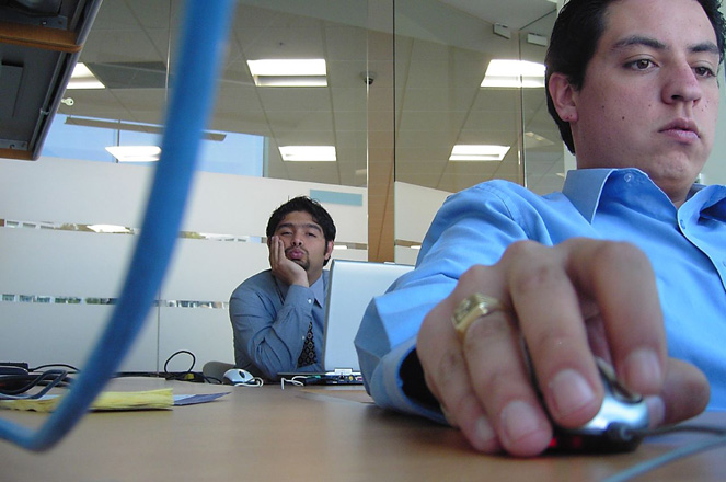 office_663