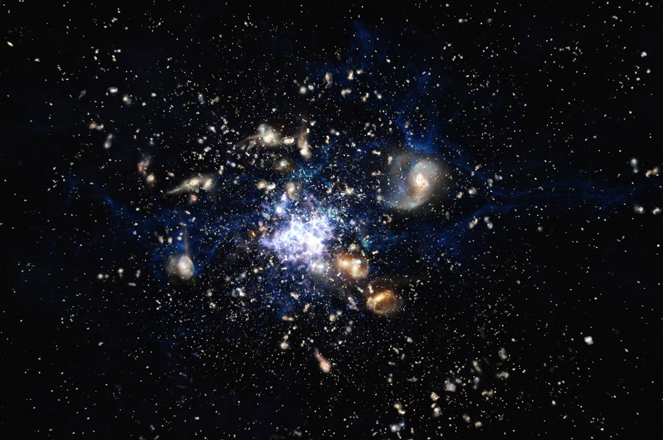 SPACE-ARTIST-IMPRESSION-PROTOCLUSTER
