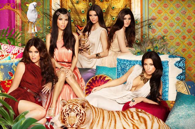 kardashians663