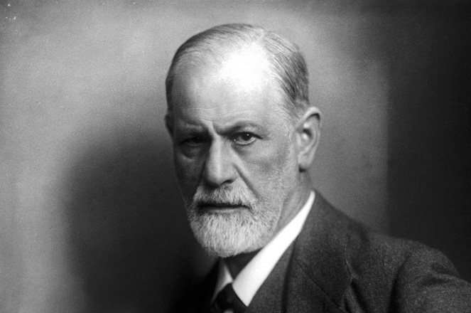 Sigmund_Freud_663