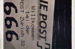 post666