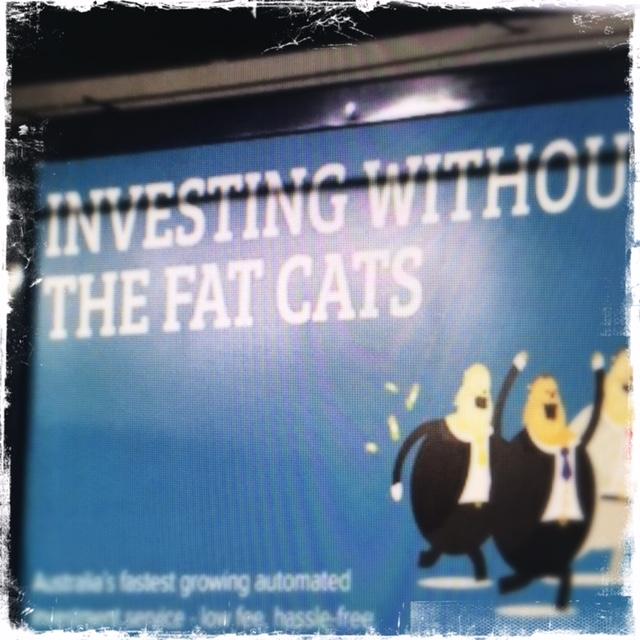 fatcats
