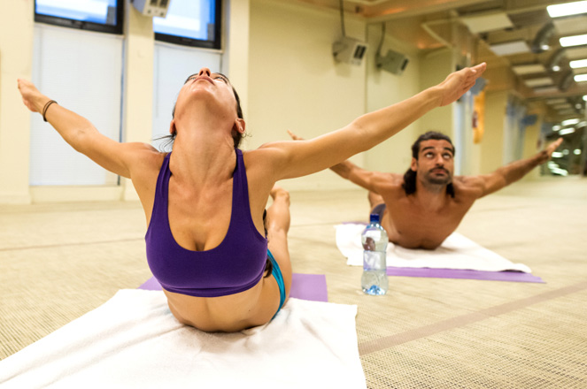 yoga_663