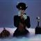 Wer wird Mary Poppins?