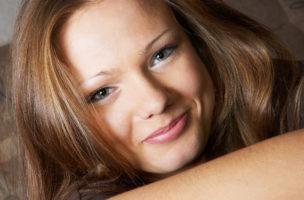 5 Tipps gegen trockene Haut