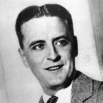 Film-Fitzgerald in Hollywood