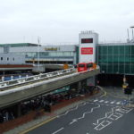 Heathrow_Terminal_1
