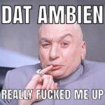 ambien_meme